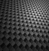 Carbon Fiber — Stock Photo