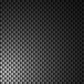 Carbon Fiber Pattern — Stock Photo