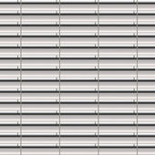 Venetian blinds — Stockfoto