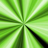 Abstract vortex — Stockfoto