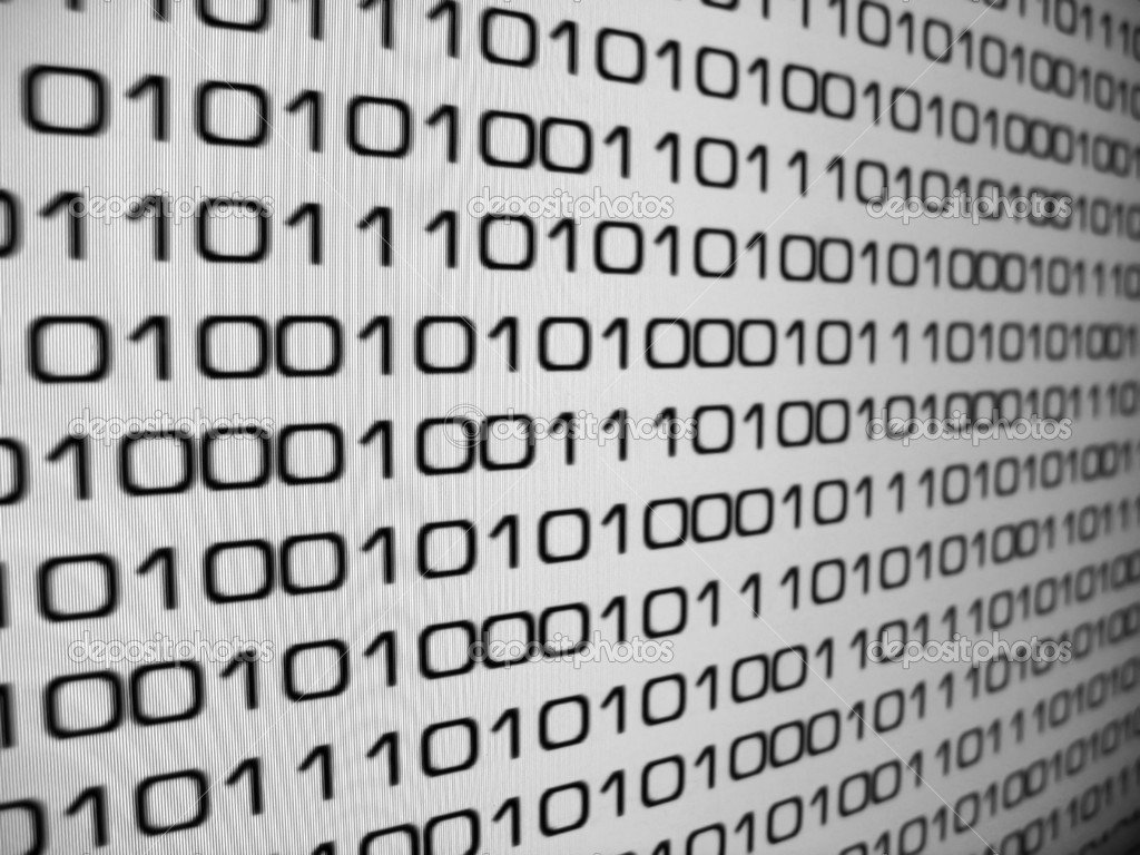 Binary option robot commenti