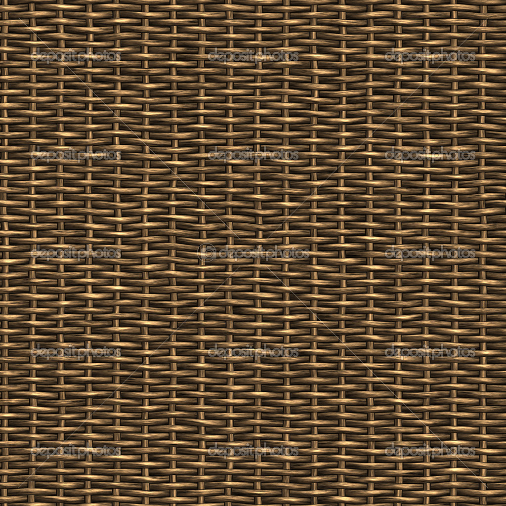 Wicker Texture Stock Photo 169 Arenacreative 8806800