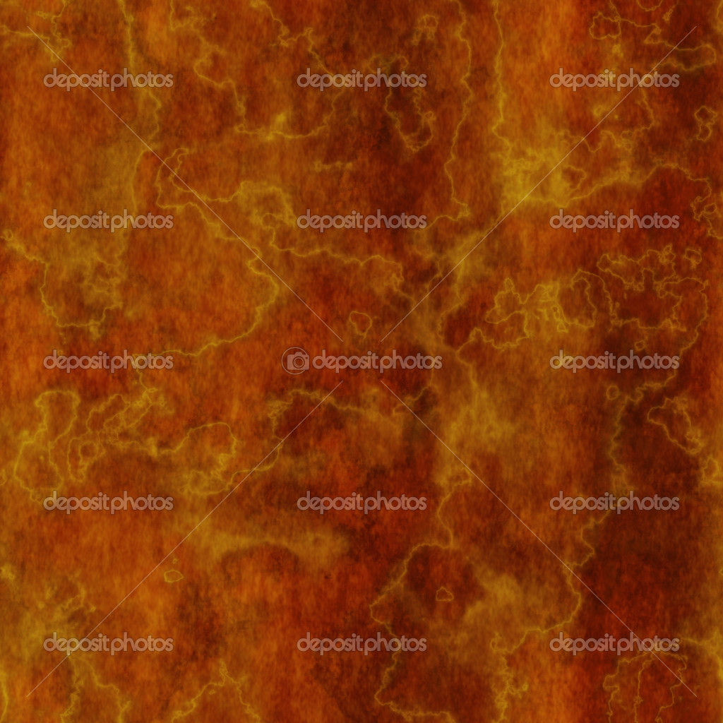 A seamless marble stone texture that works great as a background. — Stock Photo #8841963