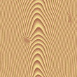 Stock Photo: Light Woodgrain
