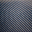 Real Carbon Fiber — Stock Photo #8945644
