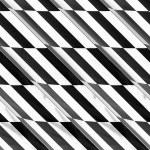 Geometric Pattern — Stock Photo #8945647