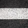 Road Asphalt Texture — Stock Photo