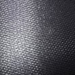 Real Carbon Fiber — Stock Photo #8946631