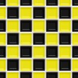 checkered pattern — Stock Photo #8946995