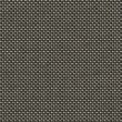 Carbon Fiber Texture - Stock Photo