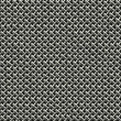 Stock Photo: Metal Wire Mesh