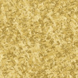 Particle Board - Stock Photo