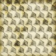 seamless 3d boxes pattern — Stock Photo #8948347