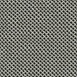 Постер, плакат: Metal Wire Mesh Pattern