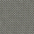 Metal Wire Mesh Pattern — Stock Photo #8948442
