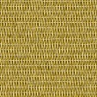 Wicker Texture — Stock Photo #8948482