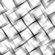 Abstract Basket Weave — Stock Photo