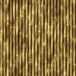 Bamboo Wall Background — Stock Photo #8948498
