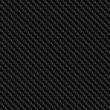 Carbon Fiber Background — Stock Photo #8948500