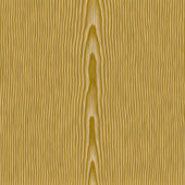 Oak Woodgrain — Photo