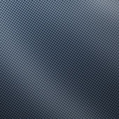 Silver carbon fiber — Stock Photo