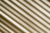 Striped Shadows — Stock Photo