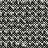 Metal Wire Mesh — Stock Photo