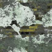 Grungy Wall — Stock Photo