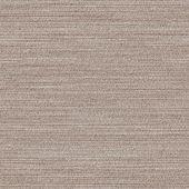 Silver Glitter Texture — Stock Photo