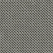 Metal Wire Mesh Pattern — Stock Photo