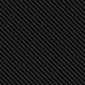 Carbon Fiber Background — Stock Photo
