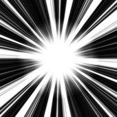 Abstract Vortex — Stock Photo