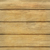 Age Wooden Boards Pattern — Stock Photo