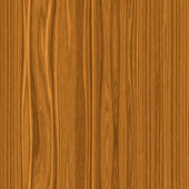 Oak Woodgrain Pattern — Stock Photo