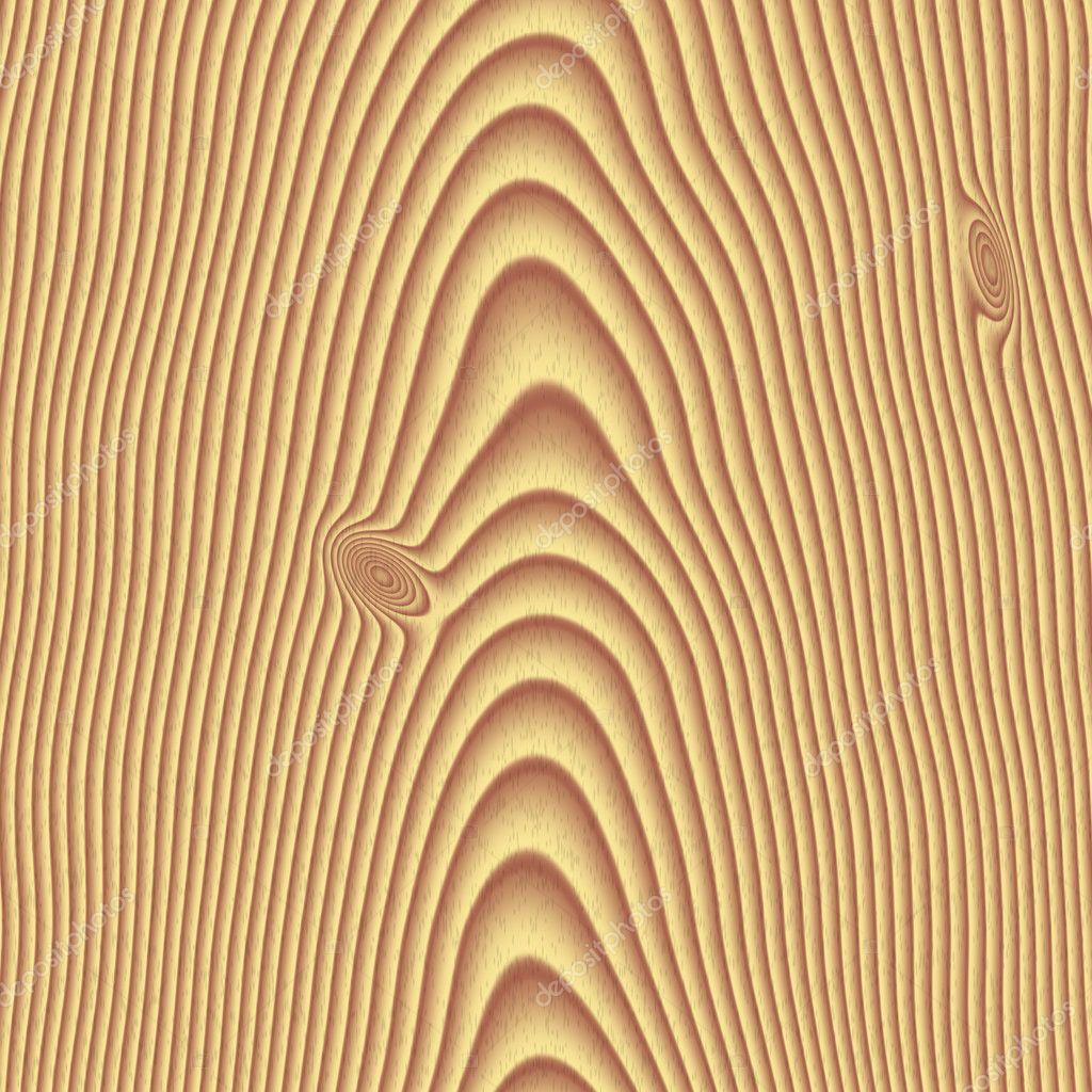 Light woodgrain   Photo by  Wood Grain Pattern