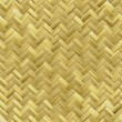 Basket Weave Pattern — Stock Photo #9241106