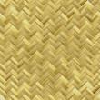 Basket Weave Pattern — Stock Photo #9241106