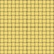 Royalty-Free Stock Photo: Wicker Woven Basket Texture