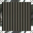 ������, ������: Shiny Metal Grille