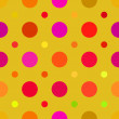 Dots Background — Stock Photo #9241286