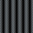 Royalty-Free Stock Photo: Steel Wire Pattern