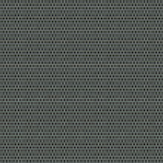 Steel Mesh Pattern — Stock Photo