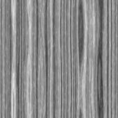 Blakck White Woodgrain Pattern — Stock Photo