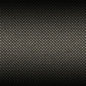 Carbon Fiber Texture — Stock Photo