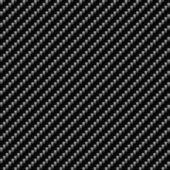True Carbon Fiber — Stock Photo