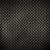 Realistico in fibra di carbonio — Foto Stock