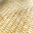 Woven background — Stock Photo #8933891