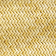 Woven background — Stock Photo #8933999