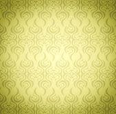 Retro background shading design — Stock Photo