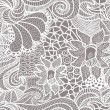 Royalty-Free Stock Vector Image: Hand drawn seamless pattern